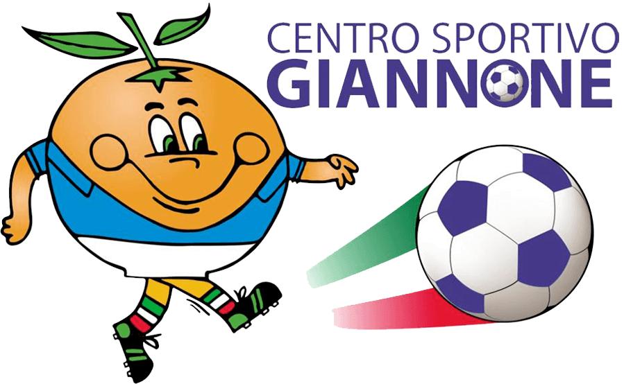 Centro Sportivo Giannone